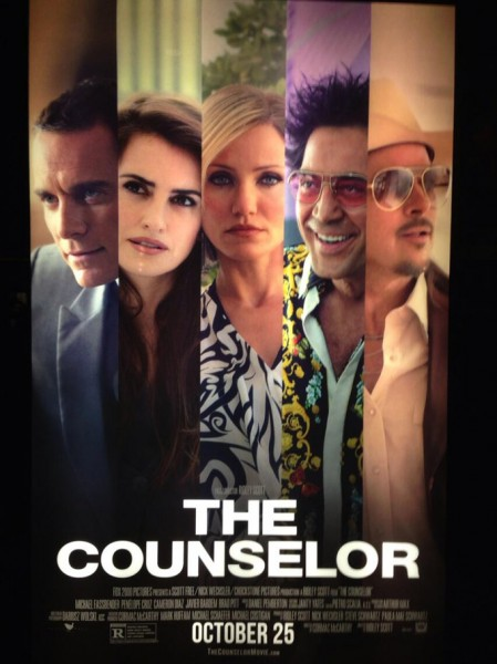 the-counselor-poster