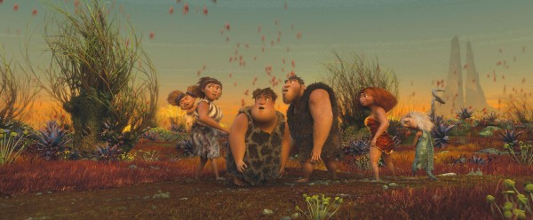 the-croods-1