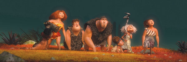 the-croods-slice