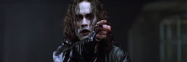 the-crow-brandon-lee-slice