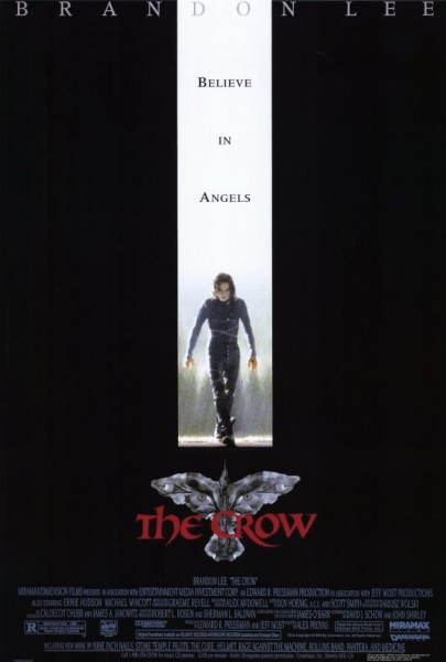 the-crow-movie-poster