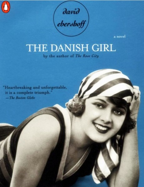 the-danish-girl-book-cover