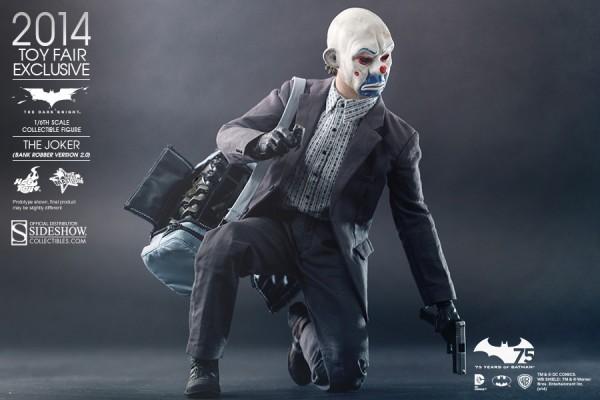 the-dark-knight-joker-hot-toys