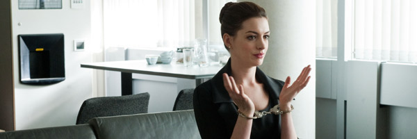 the-dark-knight-rises-anne-hathaway-slice