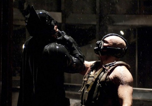 the-dark-knight-rises-bane-batman-fight