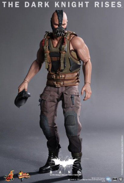 the-dark-knight-rises-bane-collectible