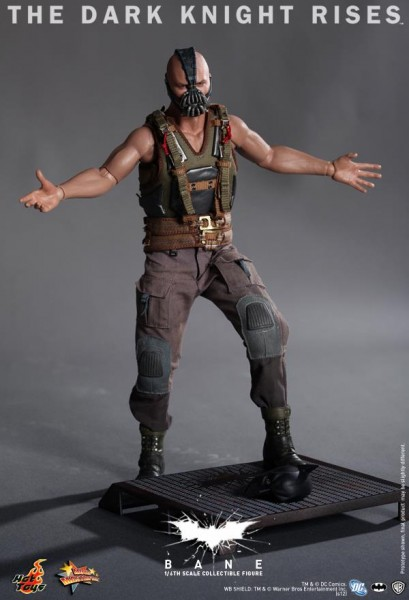 the-dark-knight-rises-bane-figure