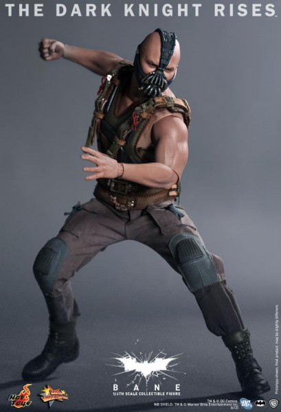 the-dark-knight-rises-bane-toy