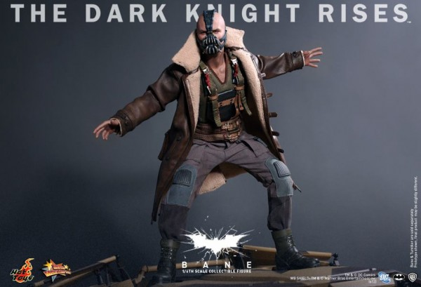 the-dark-knight-rises-bane-tumbler-collectible
