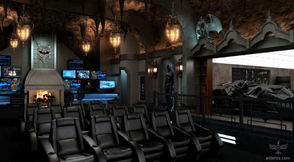 the-dark-knight-rises-batcave-movie-theater