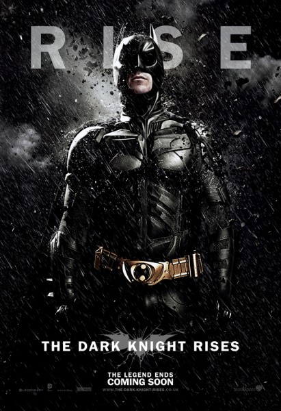 the-dark-knight-rises-batman-poster