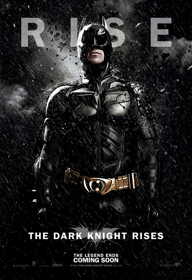 http://collider.com/wp-content/uploads/the-dark-knight-rises-batman-poster1.jpg