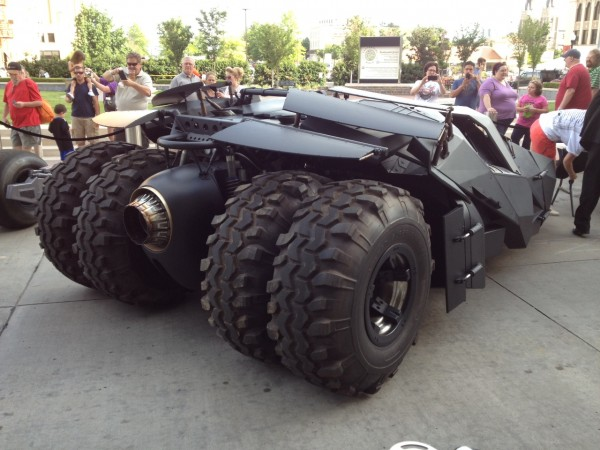 the-dark-knight-rises-batmobile-image