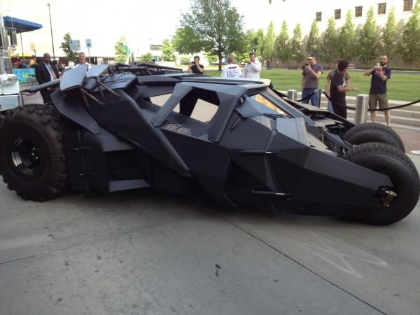 the-dark-knight-rises-batmobile-tumbler-image