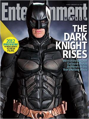 the-dark-knight-rises-batsuit