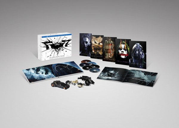 the-dark-knight-trilogy-blu-ray-set-official