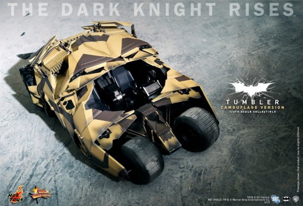 the-dark-knight-rises-camouflage-tumbler-hot-toys