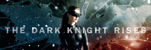 the-dark-knight-rises-catwoman-banner-slice