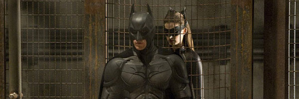 the-dark-knight-rises-christian-bale-anne-hathaway-slice