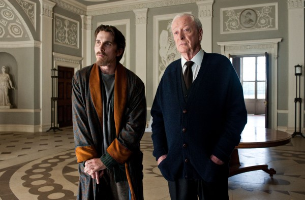 the-dark-knight-rises-christian-bale-michael-caine