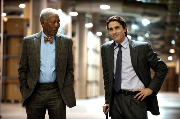 the-dark-knight-rises-christian-bale-morgan-freeman