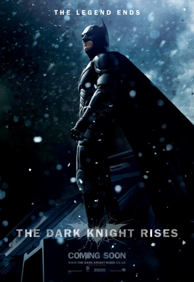 http://collider.com/wp-content/uploads/the-dark-knight-rises-christian-bale-poster11.jpg