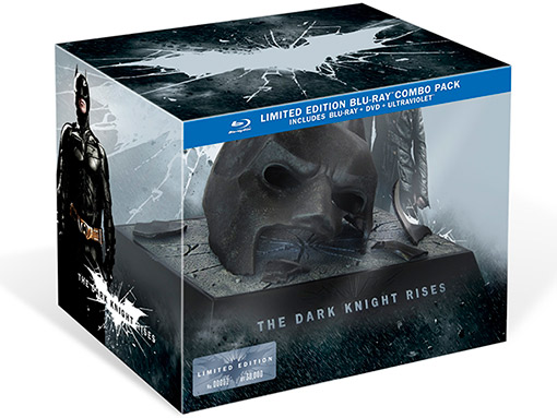 the-dark-knight-rises-collectible-blu-ray