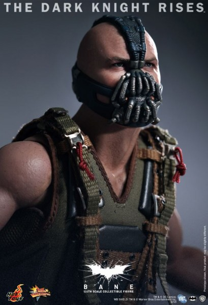 the-dark-knight-rises-hot-toys-bane