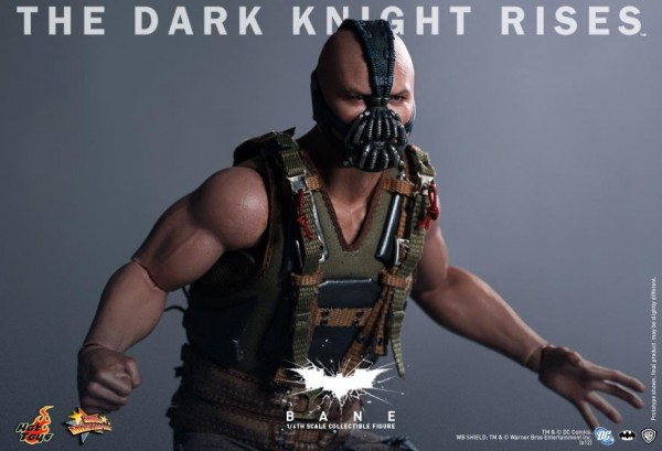 the-dark-knight-rises-hot-toys-bane-collectible