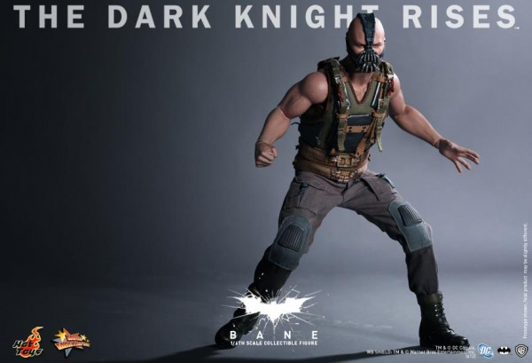 the-dark-knight-rises-hot-toys-bane-figure