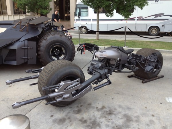 the-dark-knight-rises-image-batpod