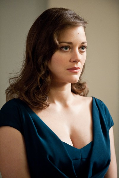 the-dark-knight-rises-marion-cotillard