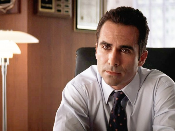 the-dark-knight-rises-nestor-carbonell