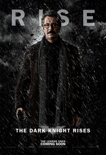 the-dark-knight-rises-poster-gary-oldman