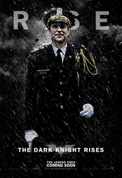 the-dark-knight-rises-poster-matthew-modine