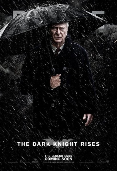 the-dark-knight-rises-poster-michael-caine