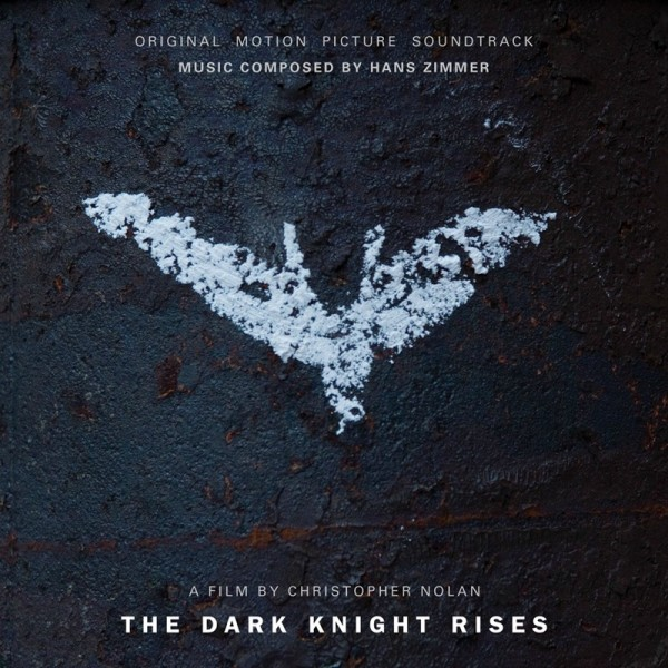 the-dark-knight-rises-soundtrack-artwork