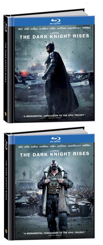 the-dark-knight-rises-target-blu-ray