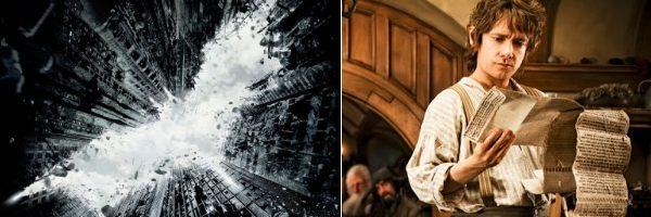 the-dark-knight-rises-the-hobbit-slice
