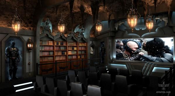 https://collider.com/wp-content/uploads/the-dark-knight-rises-theater-600x330.jpg