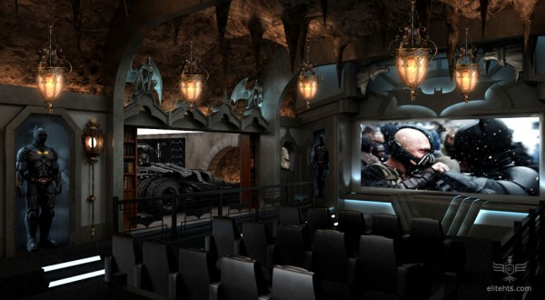 the-dark-knight-rises-theater-image