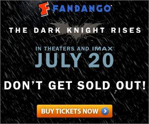 the-dark-knight-rises-advance-tickets