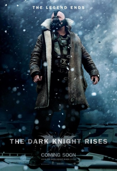 the-dark-knight-rises-tom-hardy-poster