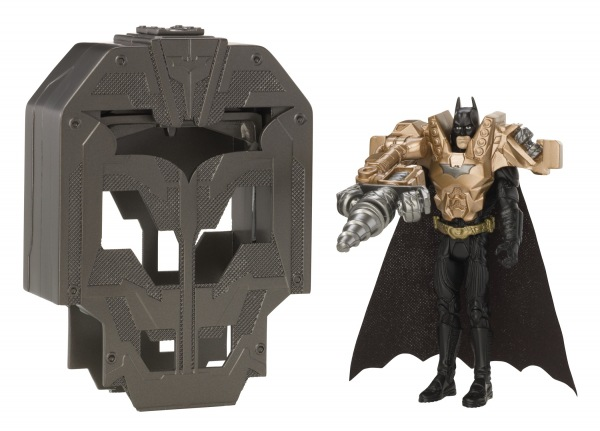 the-dark-knight-rises-toy-image-2