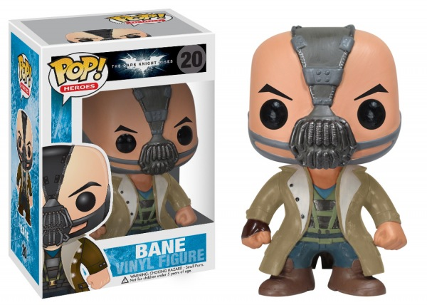 the-dark-knight-rises-toy-image-bane