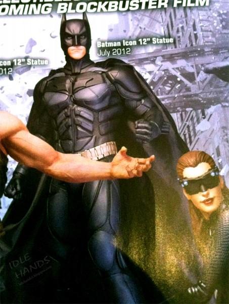 the-dark-knight-rises-toy-image-batman-3