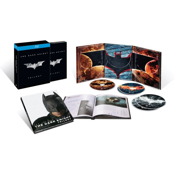 the-dark-knight-trilogy-box-set