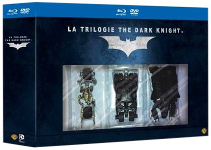 the-dark-knight-trilogy-packaging