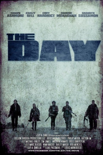 the-day-movie-poster-01
