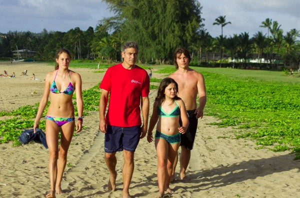 the-descendants-movie-image